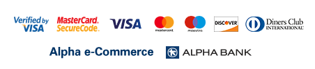 credit-card-support