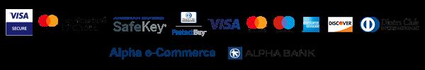 alpha_bank_e-commerce